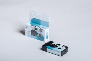 KONO! × NINM Lab | I'M Fine 35mm single use camera MOONSTRUCK Special Edition | フィルムカメラ