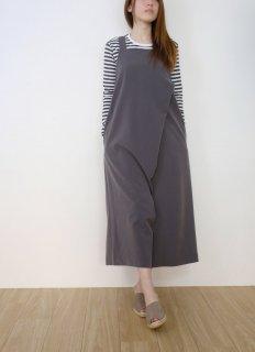 KELEN (ケレン) | Salopette Pants