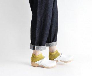 French Bull (フレンチブル) | キヴィソックス | ソックス【シンプル 可愛い 靴下】