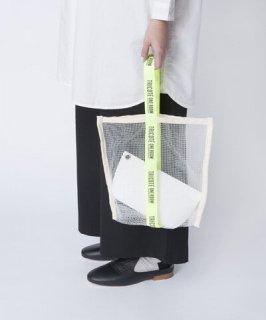 TRICOTE | メッシュバッグ | バッグ【トリコテ メッシュ かばん かわいい】