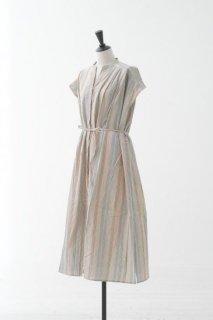 KELEN (ケレン)   Skipper Dress