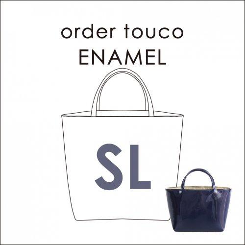 order touco ENAMEL SL