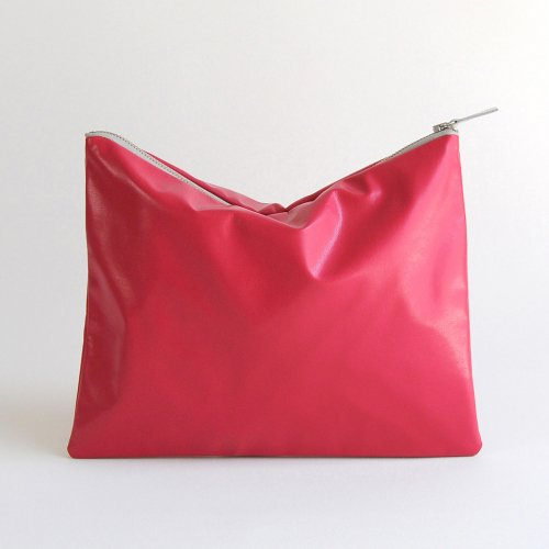 pouco NAT pink