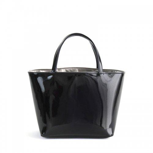 touco gloss PP black