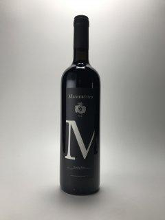 §VASARI マメルティーノ 赤  750ml