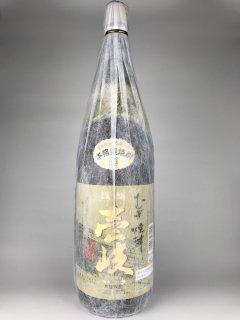 謹醸 壱岐 40 玄海酒造 1800ml