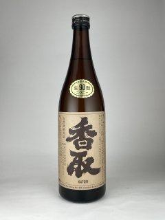 純米酒 香取90 720ml 寺田本家