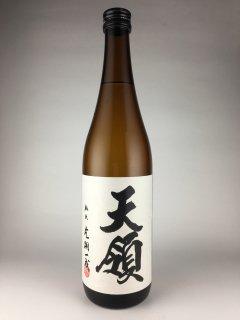 米焼酎 天領25 720ml 天領酒造