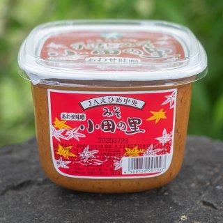 小田の里 合わせ味噌 1kg