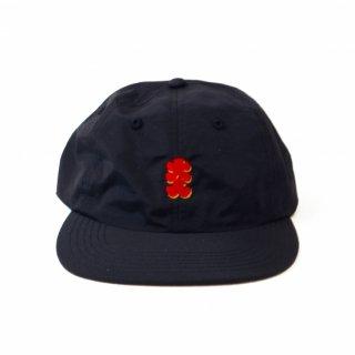 大入 CAP 黒