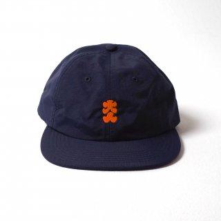 大入 CAP 紺