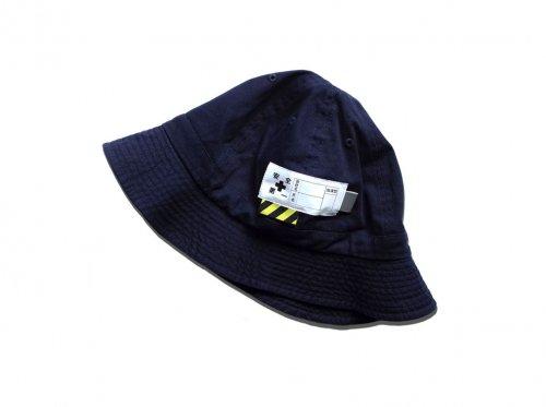 BOUSAI HAT 紺