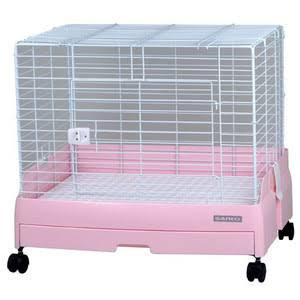 SANKOイージーホームEVO60 ピンク