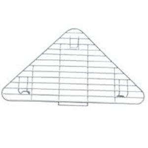 GEX うさぎのトイレ三角タイプ用 交換網