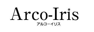 Arco-Iris(アルコイリス)大人カジュアル通販