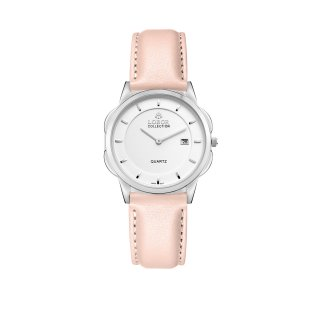 CLASSY S NORTHCOTE PINK 32mm