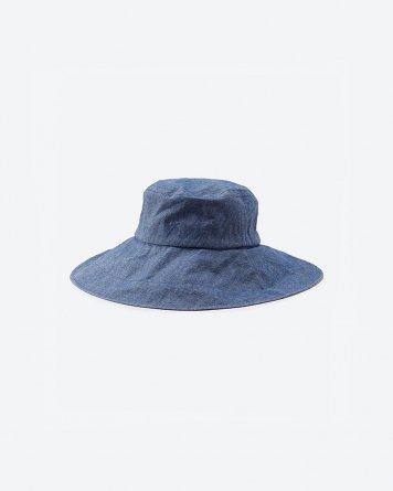 No.W-211024-44 BLUE