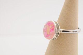 【Shopオリジナル】夢:指輪