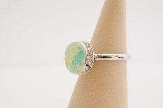 【Shopオリジナル】希望:指輪