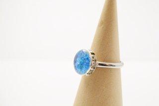 美ら海:指輪