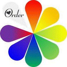 【過去色】煌めくシリーズ月限定・季節限定:ブレスレット