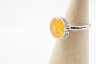 ジューシー:指輪