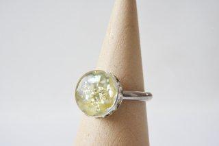 【9月限定】月影:指輪