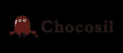 チョコシルオンラインストア(東京フード公式)