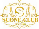 スコーン等お菓子専門通販サイト 横濱スコーンクラブ