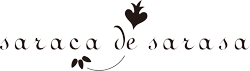 サラサ・デ・サラサ オンラインショップ|キモノランジェリー・長襦袢・半衿・和装小物の公式通販サイト