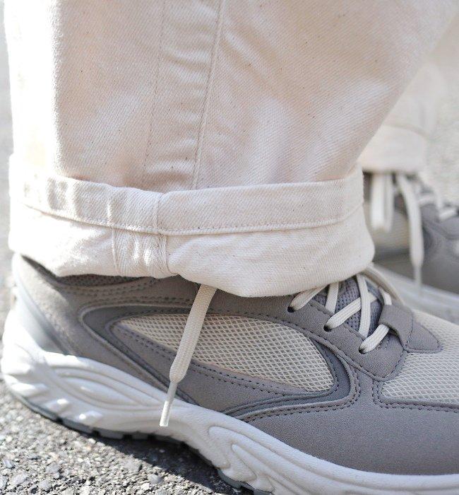 Ordinary fits  JAMES PANTS (ECR)