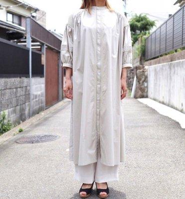 KELEN Embroidery Dress