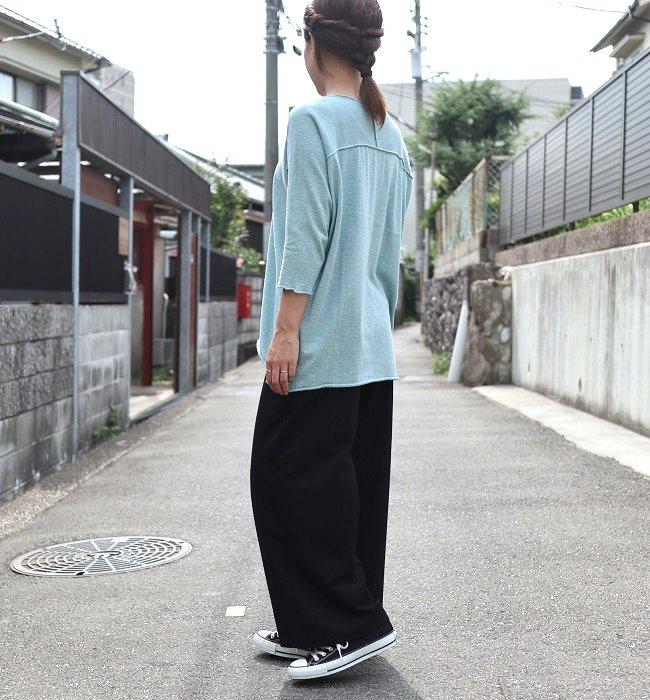 tamaki niime  くる futo(BL)