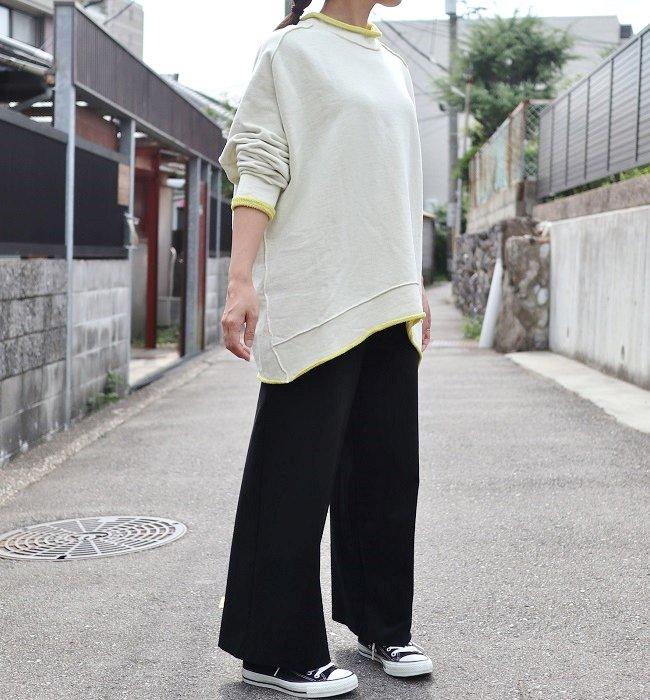 tamaki niime かぶりプ(WT,YE)