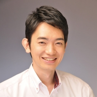 <b>クリスタルヒーラー&ティーチャー</b><br>森田真文