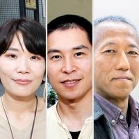 <b>映画プロデューサー</b><br>虹ミタマ/近清武