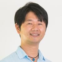 <b>スピリチュアル セラピスト</b><br>海響(MIKI)
