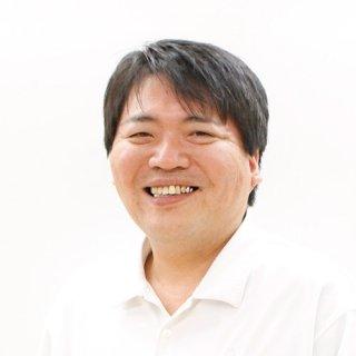 <p>【オンライン】2021年4月25日(日) <b>19:00〜21:00</b></p>今村寿豪二朗さん<h2>新・ご利益を享受するご神体撮影会</h2>