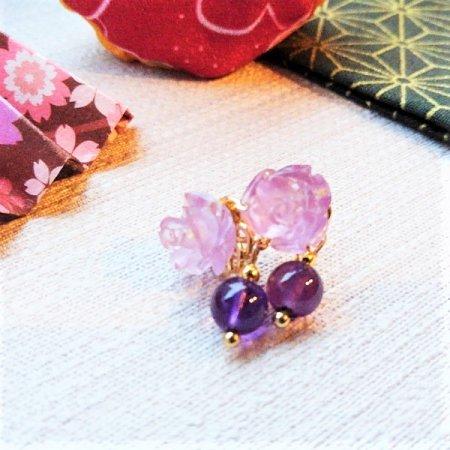 紫苑(K-027)