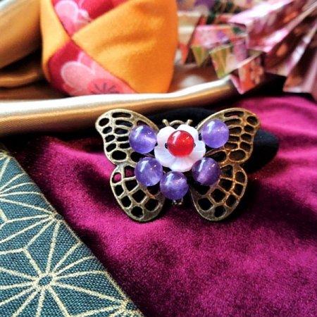 梅紫(K-032)