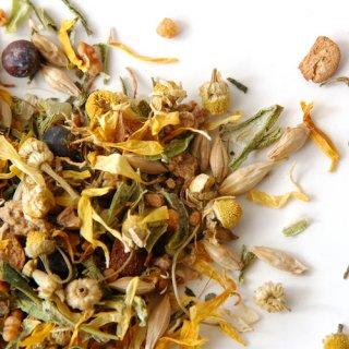 仙脾香茶【胃腸元気でご飯を美味しく】