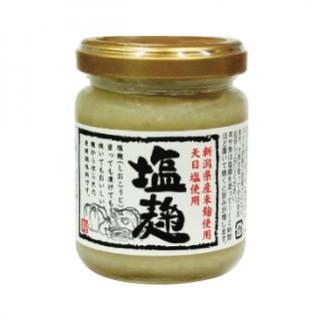 塩麹 140g