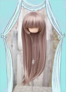 姫カット(サクラセシェ)