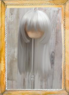 姫ミディ(ギンギツネ)