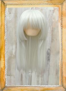 姫ミディ(スノーホイップ)