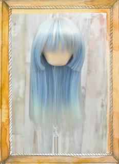 姫ミディ(コナユキ)