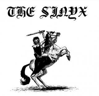 SINYX