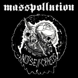 MASSPOLLUTION
