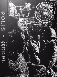 POLIS-ACKEL