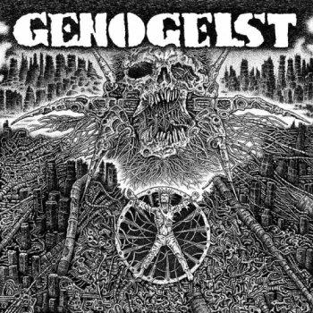 GENOGEIST